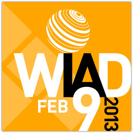 WIAD-logo-shadow