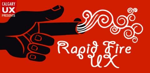 RapidFire_UX